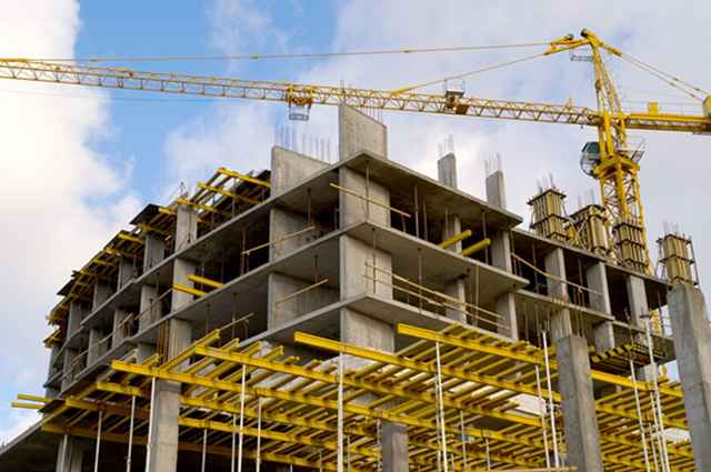 建筑、铸造工程空气管