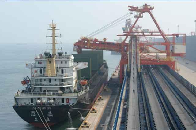 造船业机械输送氧气、乙炔气软管