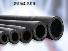 沈阳胶管厂为您细说夹布水管